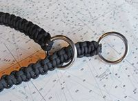 Nautical Pet / Great seaworthy items for your salty dog and cat too!