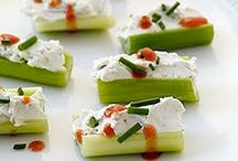FOOD | celery / all things celery, recipes and photography / by Sam Henderson