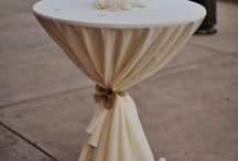 Event ideas / by Patty Harmes Lee