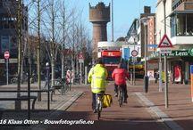 Den Helder! / Den Helder! city in the Netherlands, in the province of North Holland  #cityphotography   www.facebook.com/bouwbedrijfweblog …