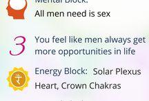 womens spl