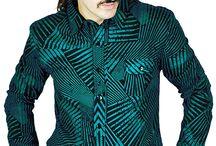 Mens Fall Fashion / Mens Fall Fashion, Mens Tops, Jackets and Pants