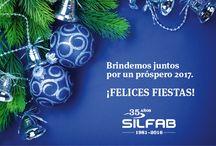 #Eventos #SILFAB