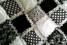 Quilts / by Donna Case