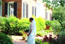 Smith-Gilbert Gardens / Exclusive to Carriage House Event Management and Catering Smith-Gilbert Gardens is the ideal setting for weddings, receptions and other special events!