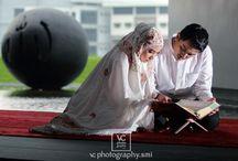 Fotografi Pernikahan di Sukabumi / Kumpulan foto inspirasi vendor fotografi pernikahan di Sukabumi