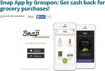 Grocery App Grocery List App / Grocery App Grocery List App