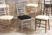 mobiliario y loza df