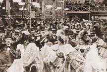 1900: th century