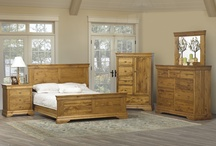 VOKES FURNITURE / CANADIAN MADE solid pine, maple and ash. www.vokesfurniture.com
