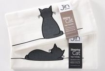 Jin Designs / Excellent quality design