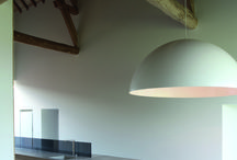 Eden Design / °sphere
