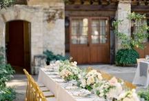 Wera Wedding