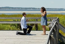 Proposal Stories / by LOVEPOST .com