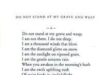 Poems / Poems