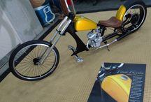 mimi bikes