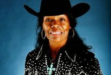 African-American Cowgirls / Capturing the rich history of the American West from an African-American perspective. by Black Reins Magazine. by Black Reins Magazine