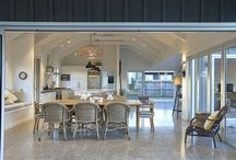 Matarangi holiday home