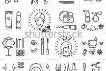 Icons IDEAS!!