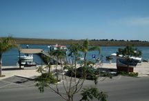 TAVIRA SPECIAL PLACES TO STAY  / There are some great accommodation options in and around Tavira We have added some that we like