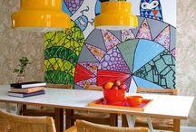 helyiségek/lunchroom