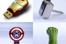And Hulk,  smash!