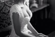 Derek & Ana's Wedding / by Anastasia Watson