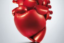Boxing is...