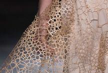 textiles fashion
