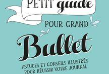 Idées Bullet