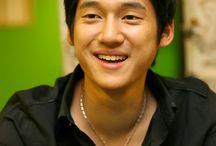 Song Chang Eui/Ui