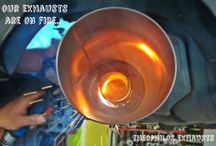 exhausts / theophilos exhausts-exhausts tips