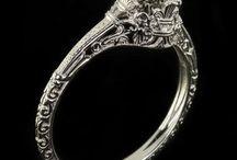 Ann. ring