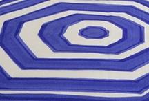 Patterns/ Prints