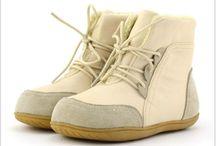 Barefoot boty/Aliexpress