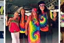 Coast360 Events / Find more Gulf Shores & Orange Beach events on our website: http://coast360.com/events/
