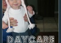 Daycare: Tips for Parents / by Stephanie Spencer