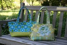 Bags & Totes / Bags & Totes