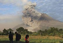 Indonesia ku hari ini