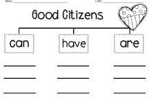 Αγωγή του πολίτη