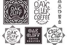 Logotypes & Lockups