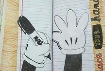 Zniszcz ten dziennik