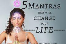 Building a Meditation Habit / mantras, mantra, mindfulness, chakra, mediation for sleep, mediation for success, meditation apps, meditation music, transcendental meditation, morning meditation, evening mediation, yoga