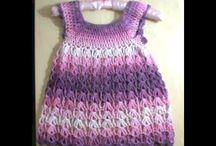 παιδικο φορεμα