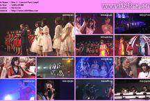 Theater, 1080P, 2017, AKB48, BDRip, 紅白対抗歌合戦