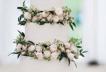 Wedding Cakes / 0