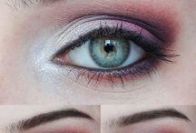 Face & Nails
