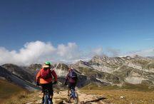 Abruzzo / place to visit