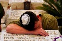 Jom Ha-Zikkaron Dniem Pamięci poległych żołnierzy