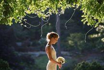 Fotoğrafçılık Düğün